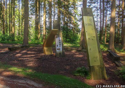 Die Römerschlacht am Harzhorn