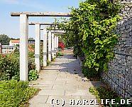 Parkanlage Landesgartenschau