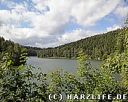 Wipperstausee