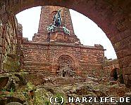 Der Barbarossahof