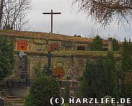 Wipertifriedhof