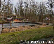 Naturbad Elbingerode