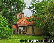 St.-Nikolai-Kirche